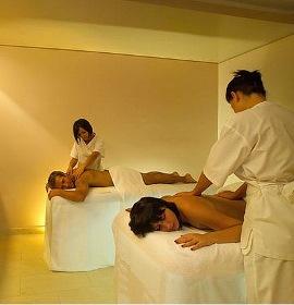massaggi verona